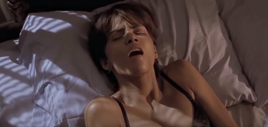 vagin choses à savoir anatomie orgasme