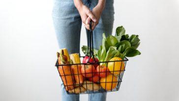 manger bio faire disparaître la cellulite