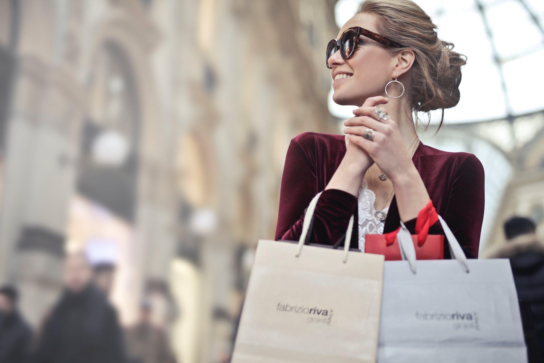 s'habiller moins cher tenue pour le boulot job métier