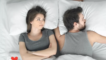 asexualité problème de couple sexe