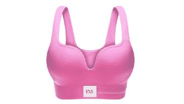 soutien gorge anti cancer du sein