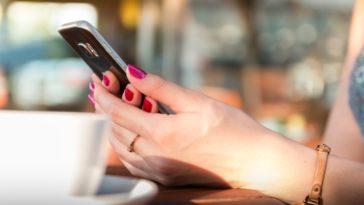 casual gaming astuces smartphone stress écrans