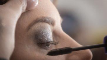 astuces mascara