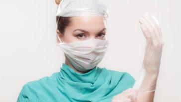 anecdotes de gynécologues
