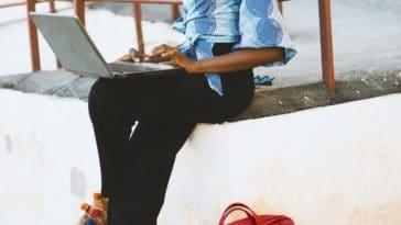 trouver amour sites de rencontre pc ordinateur travailler pantalon noir femme morphologie