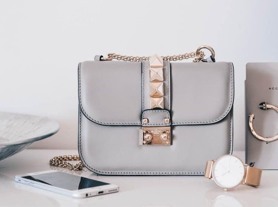 sac de luxe marques eviter les contrefacons
