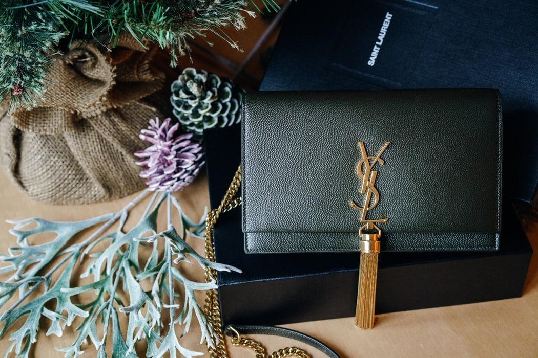 sac de marques de luxe yves saint laurent eviter les contrefacons