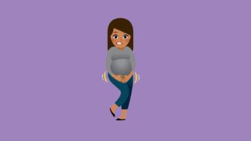 Vérités sur l'accouchement future maman
