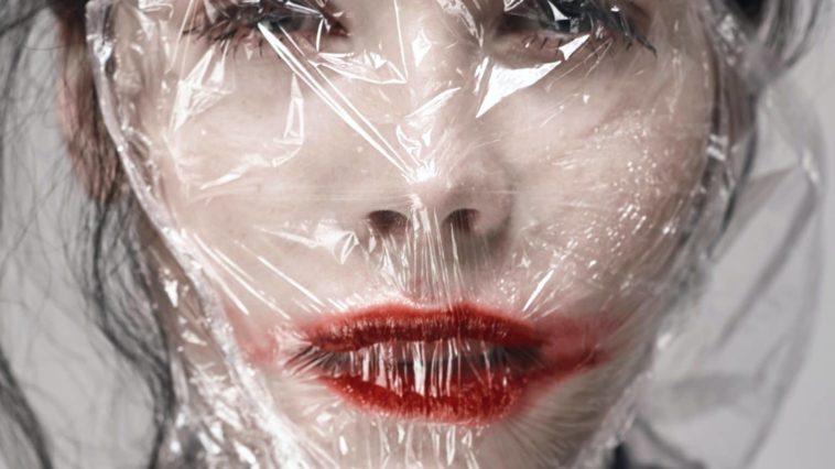chirurgie esthétique femme plastique anecdotes