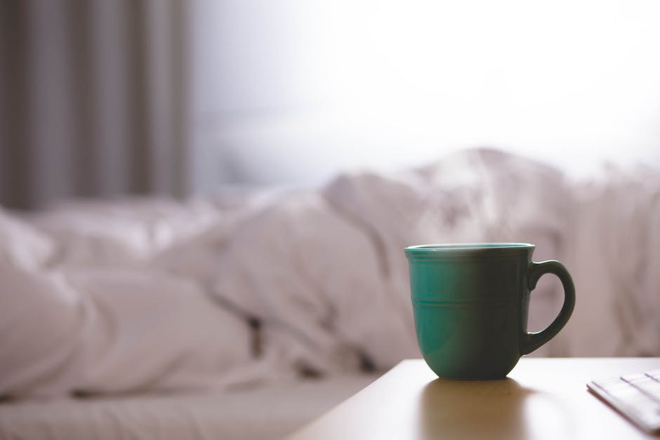 astuces pour lutter contre les problèmes de sommeil