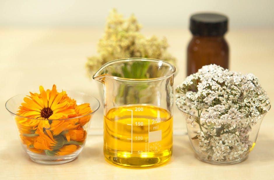 huiles essentielles aphrodisiaques