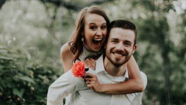 joie amour couple redonner du piment vie