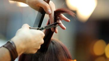 salon de coiffure bio fausse affirmation beauté légendes urbaines