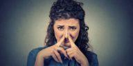 gaz intestinaux pet mauvaise odeur santé