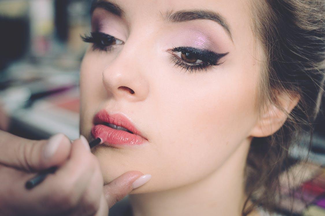 plus belle sans maquillage
