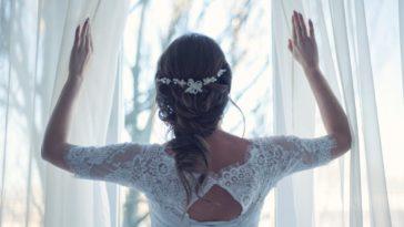 erreurs à éviter avant mariage