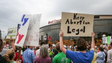 avortement loi avorter IVG