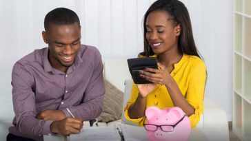argent couple gérer comptes sans dispute