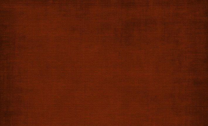 Couleur des règles : 6 nuances de rouge qui indiquent votre ...