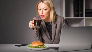 manger vite habitudes alimentaires