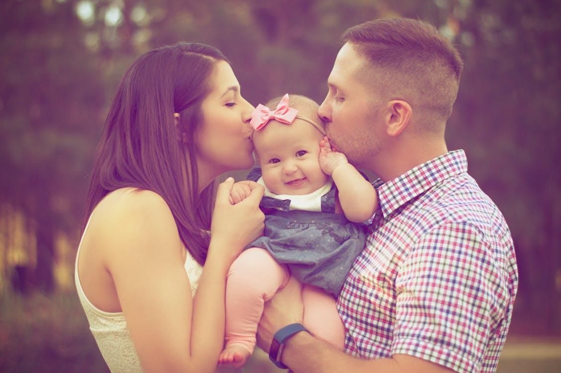 choses à savoir sur la vie de maman parents bébé enfant