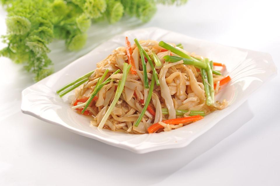 crudités légumes crus assiette régime capitons