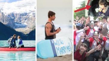 demandes en mariage insolites proposal