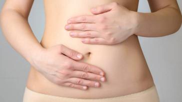 astuces et habitudes faciles pour un ventre plus plat