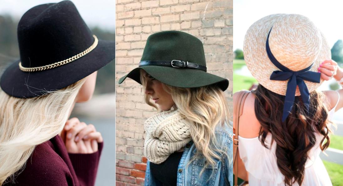 super mignon super mignon acheter populaire 10 façons géniales de customiser son chapeau facilement pour ...