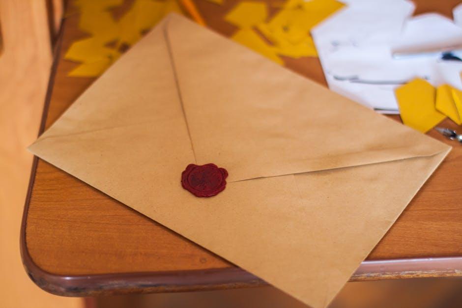 je t'aime dire lettre déclarer sa flamme