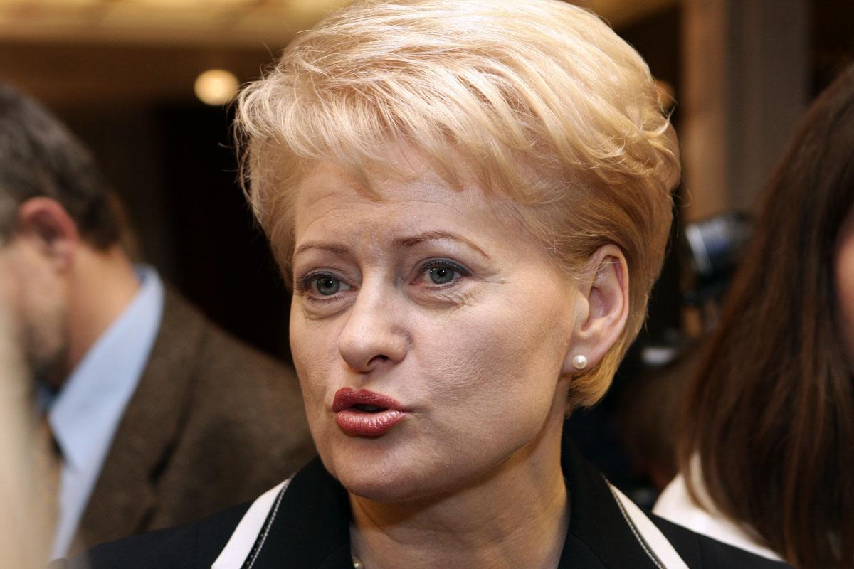 présidente de la république pays femmes