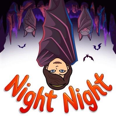 faire des cauchemars la nuit