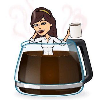 problèmes de sommeil boire du café le soir bruxisme