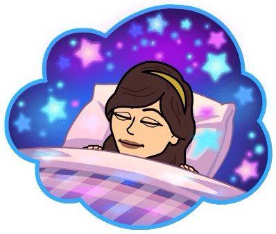 problèmes de sommeil bien dormir la nuit