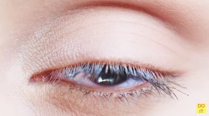zones érogènes se frotter les yeux fatigue