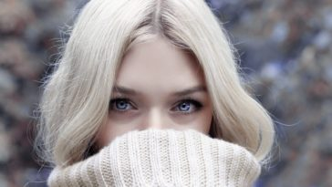 astuces anti froid hiver pull