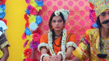 Inde pays femme ne pas vivre dangereux indienne triste
