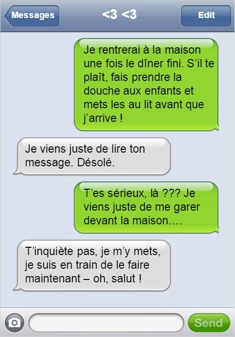 Textos de couple