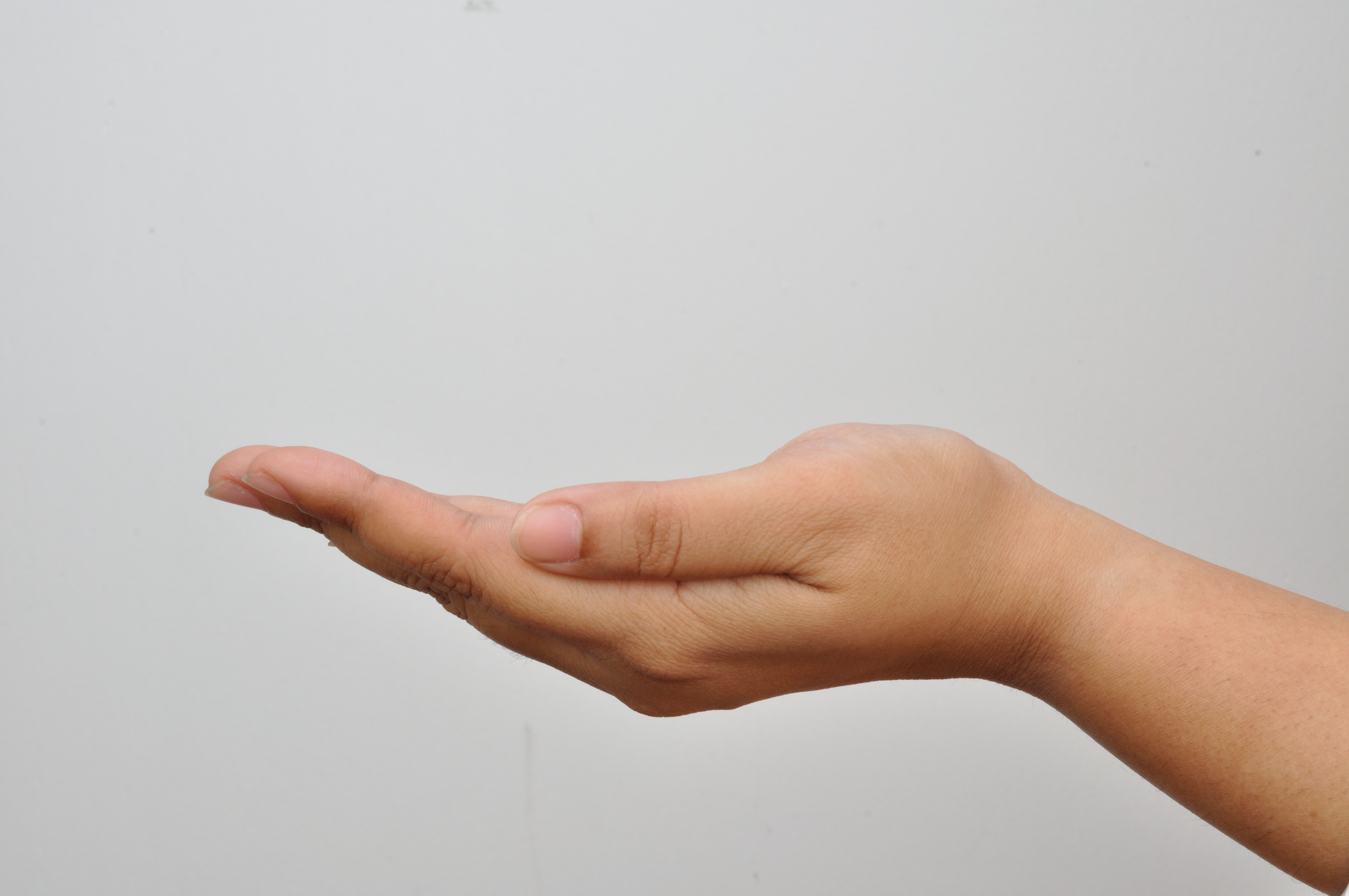 arrêter de se ronger les ongles astuces