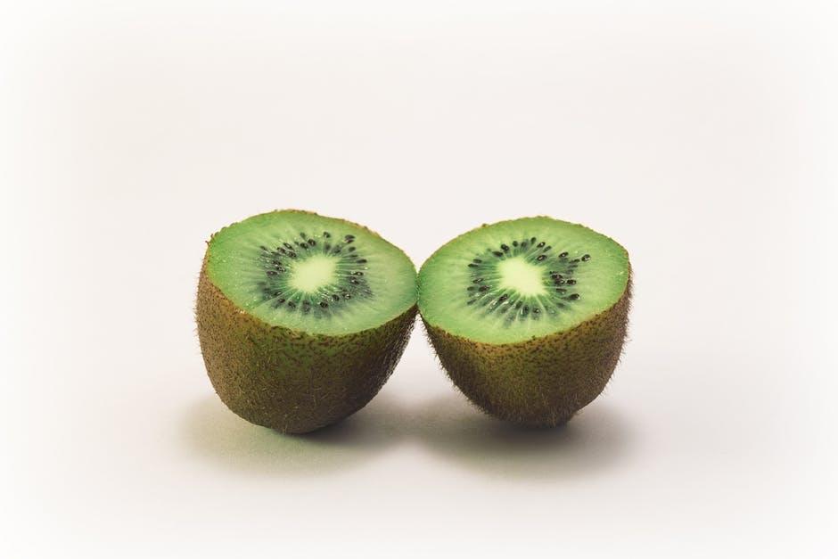 kiwi astuce
