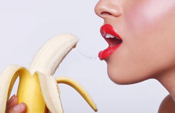 fellation témoignage sexe