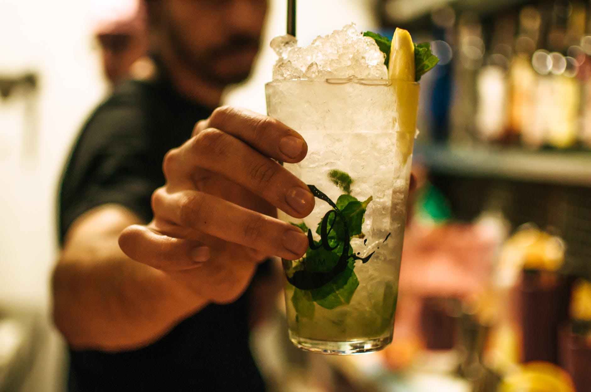 questions grossesse boire alcool