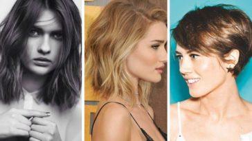 coupes de cheveux