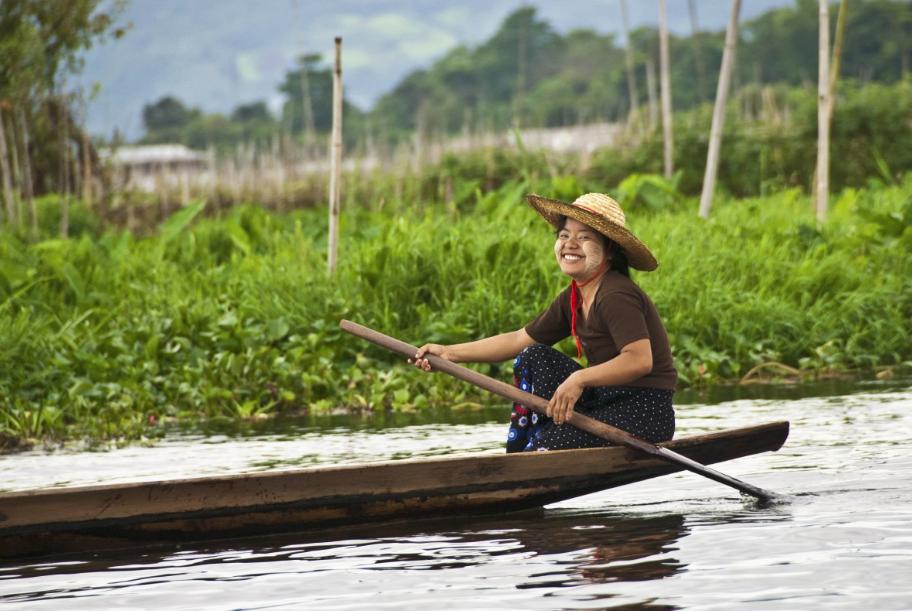 règles bateau pirogue culture populaire pays tradition