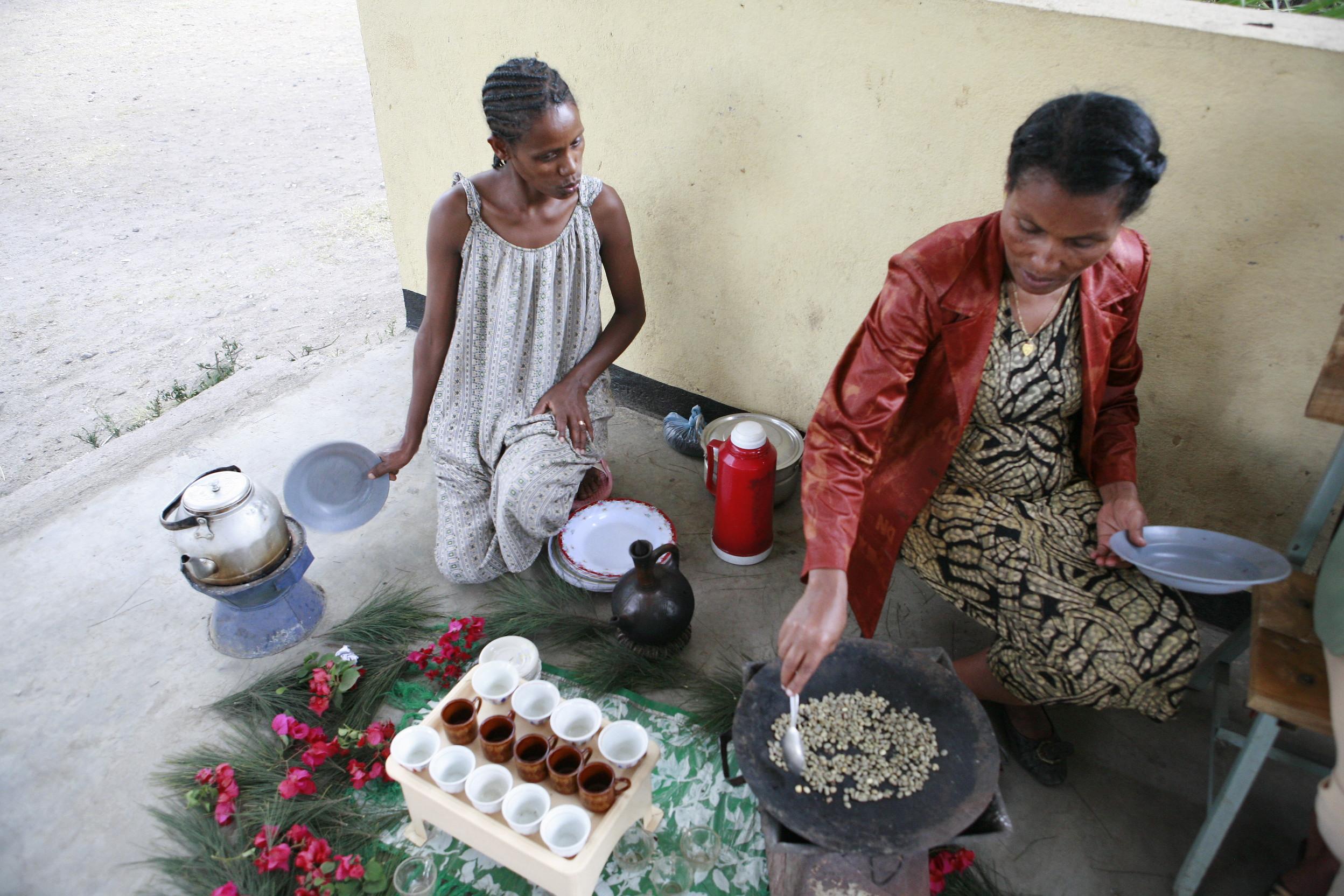 règles menstruelles croyances populaires culture pays femmes