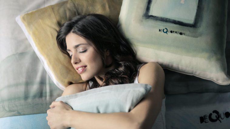 sommeil difficile