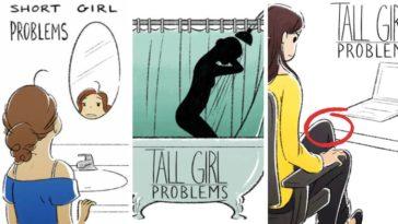 problèmes quotidiens