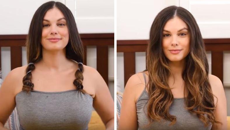astuces cheveux