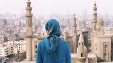 peine de mort femmes saoudiennes