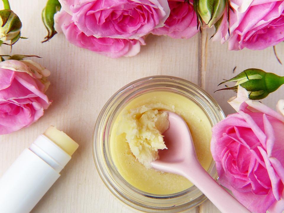 beurre de karité astuce beauté